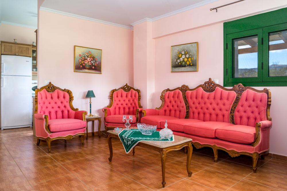 Villa 450sqm, Lagonisi, 800.000€ | IIG Investments in Greece ...